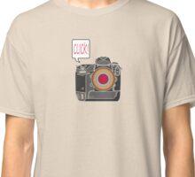 Click Classic T-Shirt