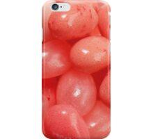 Sweet Pink Still Life iPhone Case/Skin