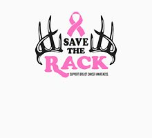 Save the Rack Womens Fitted T-Shirt
