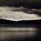 Stormy Days by Vintageskies
