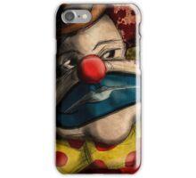 do i amuse you? iPhone Case/Skin