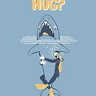 HUG? by Alexander  Medvedev