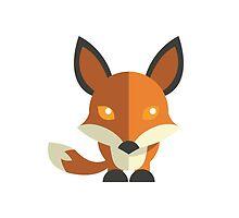 Firefox by ipekbalci