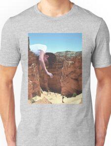 Allergy Tested Unisex T-Shirt
