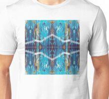 Water Mirror Unisex T-Shirt