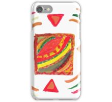 desighn iPhone Case/Skin