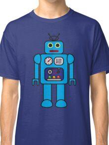 I AM ROBOT Classic T-Shirt