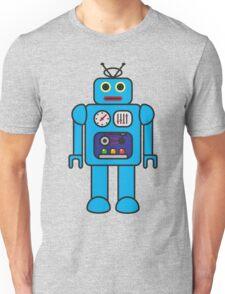I AM ROBOT Unisex T-Shirt