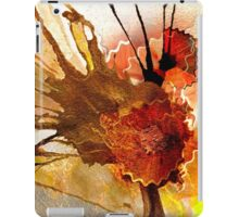 Conducting the Wind iPad Case/Skin