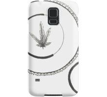 Mary Knows Best Samsung Galaxy Case/Skin