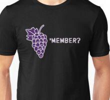 Member ? Unisex T-Shirt
