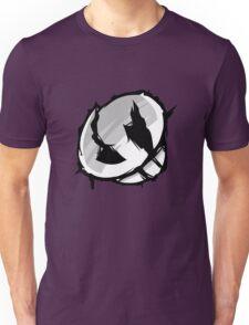 Team Skull Logo Unisex T-Shirt