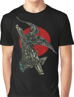 IMAGO 1 Graphic T-Shirt