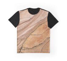 Tynningham Sandstone Graphic T-Shirt