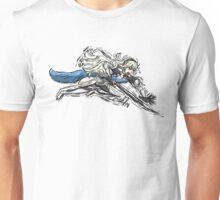 Corrin (female) Unisex T-Shirt