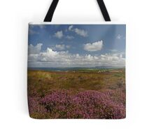 The Beauty of Gweedore - Co. Donegal Tote Bag