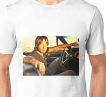 Keith Urban Unisex T-Shirt