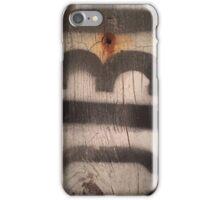 Scarab iPhone Case/Skin