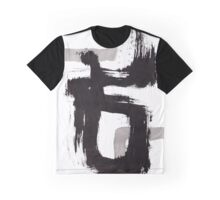 LIVE YOUR COLORS #90 Graphic T-Shirt