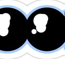 BOOP! Sticker