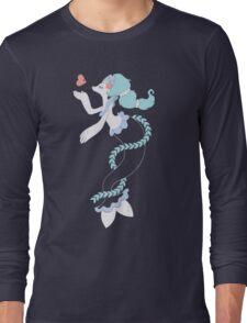 Sweet Primarina Long Sleeve T-Shirt