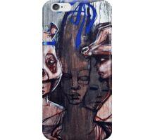 Making gifts iPhone Case/Skin