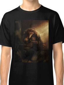 Dear Agony Classic T-Shirt
