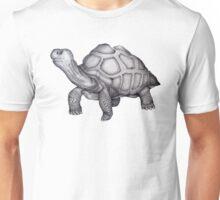 A Little Lonely Unisex T-Shirt