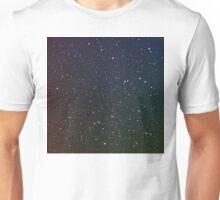No Star Too Far Unisex T-Shirt