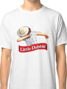little dabbie Classic T-Shirt