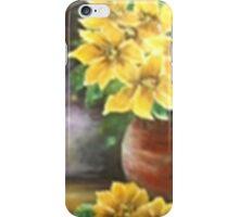 Captured iPhone Case/Skin