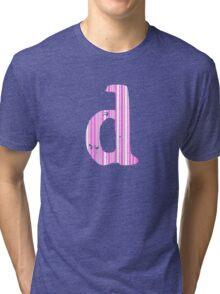Cool D Tri-blend T-Shirt