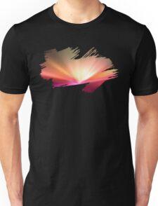 Brush Brightness Unisex T-Shirt