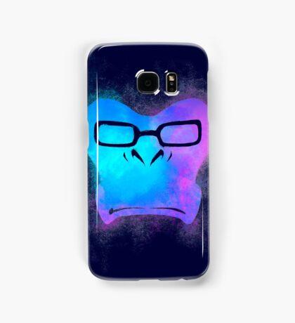 Winston Samsung Galaxy Case/Skin
