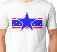 Cornerback Season Unisex T-Shirt