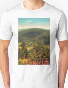 highland poland T-Shirt