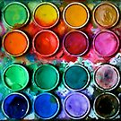 The PaintBox mk2 by eyevoodoo