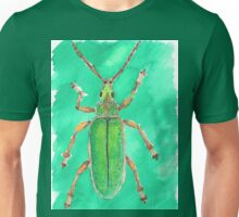 Insect drawing Unisex T-Shirt