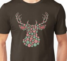Oh Sweet Deer Unisex T-Shirt