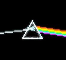 Prism by averagemailman