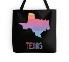 Texas Lularoe  TX LLR girls Tote Bag