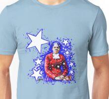 Harriet Tubman - 112516 Unisex T-Shirt