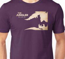 Nocturne - The Jungler Unisex T-Shirt
