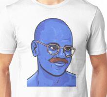 Tobias Funke Unisex T-Shirt