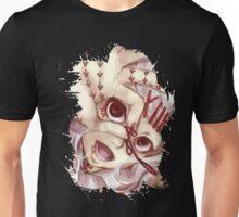 Scrappers Unisex T-Shirt