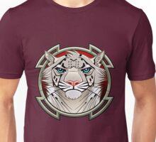 Leopart Unisex T-Shirt