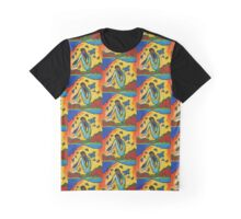 Emerged Graphic T-Shirt