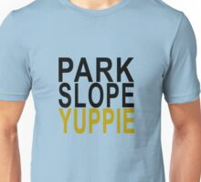 park slope yuppie Unisex T-Shirt