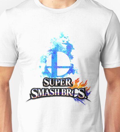 SSB4 Unisex T-Shirt