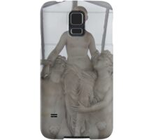 marble'ous Samsung Galaxy Case/Skin